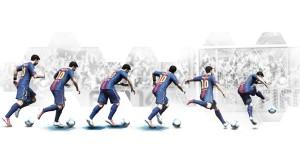 Fifa 14 novidades que estão por vir Fifa1410