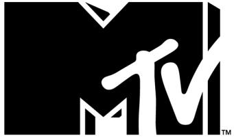 Novidades sobre a nova MTV Mtv_no10