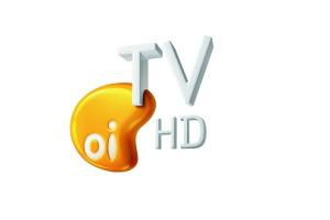 Novos canais HD na OI TV Novos-10