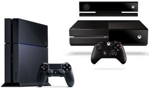 PS4 e Xbox One são iguais Ps4-co10