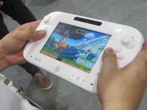 Vendas do Wii U no Japão são decepcionantes Vendas10