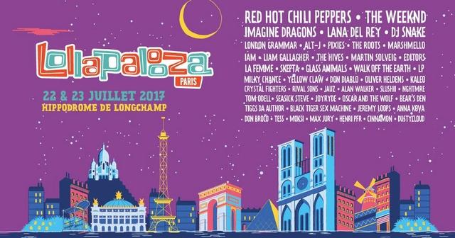 Lollapalooza France 2017 15972810