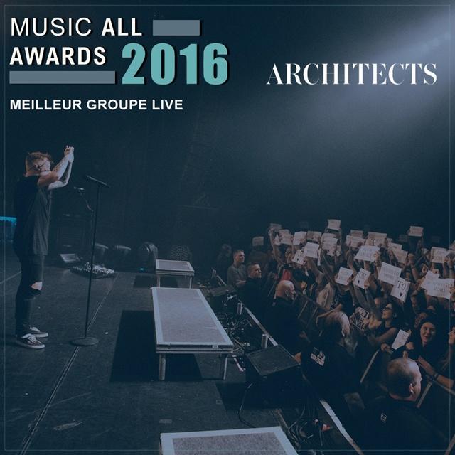 MUSIC ALL Archok10
