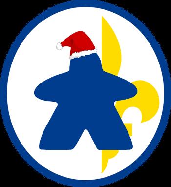 Joyeux Noel tout le monde ! Logo_c11