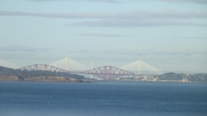Edinburgh Dscf4913