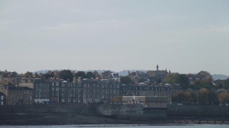 Edinburgh Dscf4914