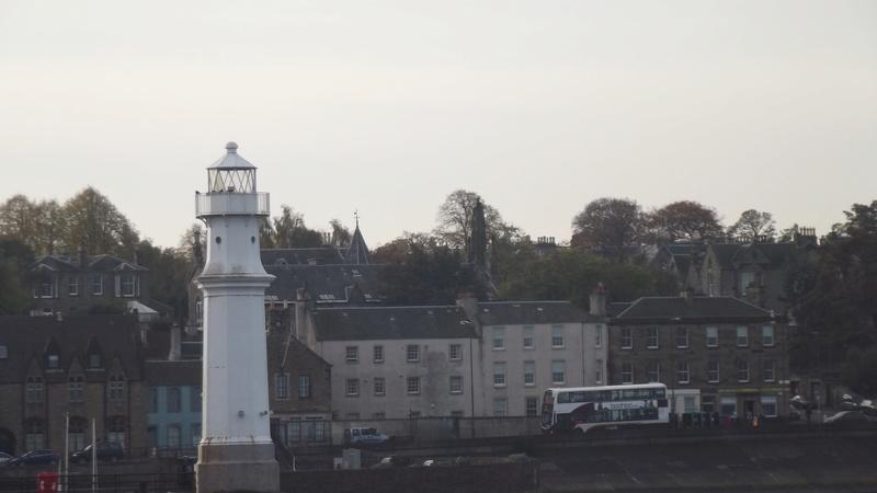 Edinburgh Dscf4918
