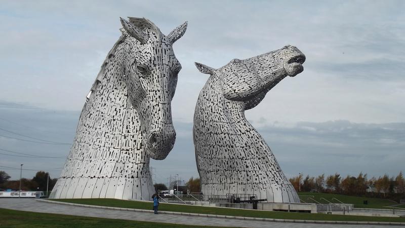 Scotland November 2016 Dscf4929