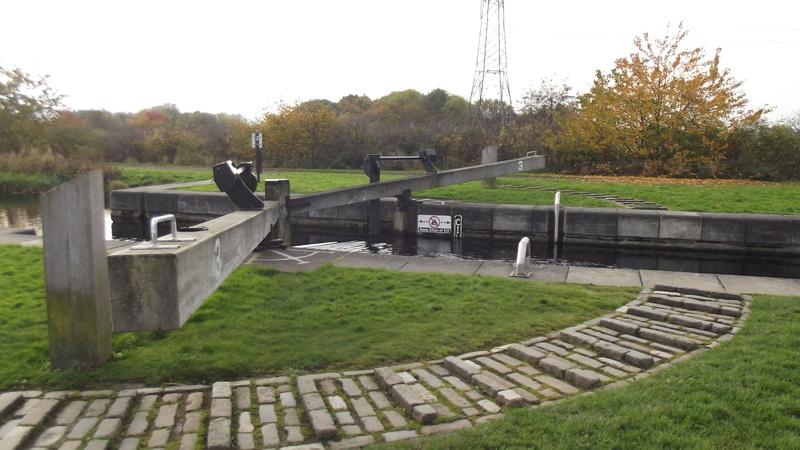 Edinburgh Dscf4930