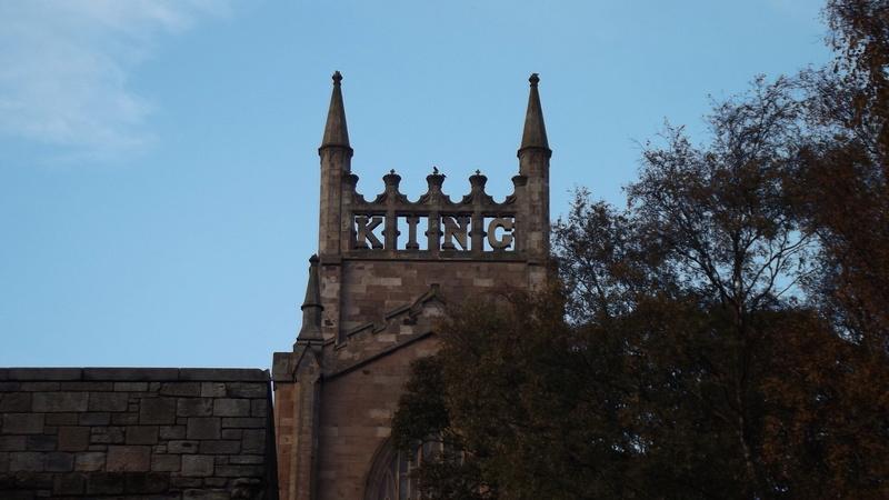 Edinburgh Dscf4935