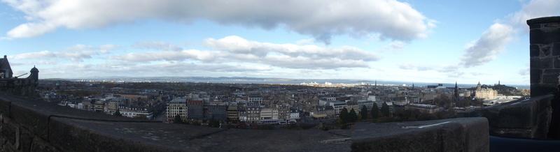 Edinburgh Dscf5010