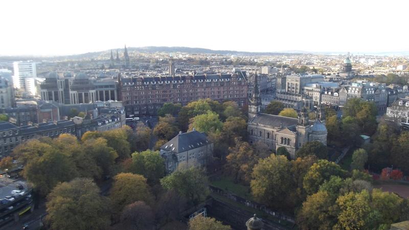 Edinburgh Dscf5013
