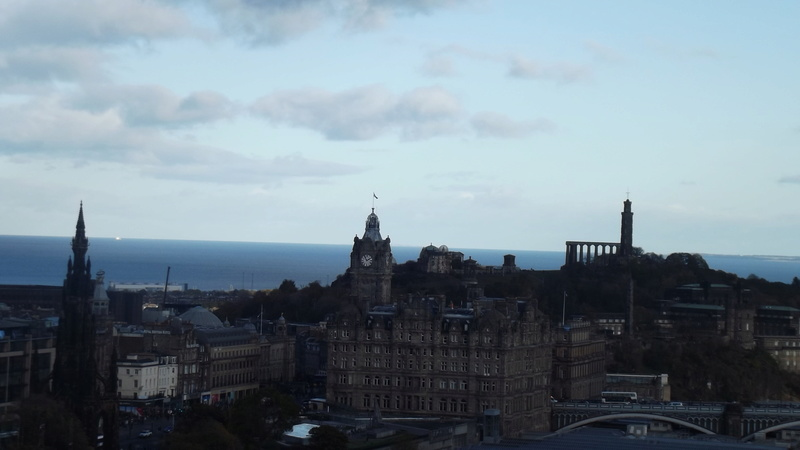 Edinburgh Dscf5014