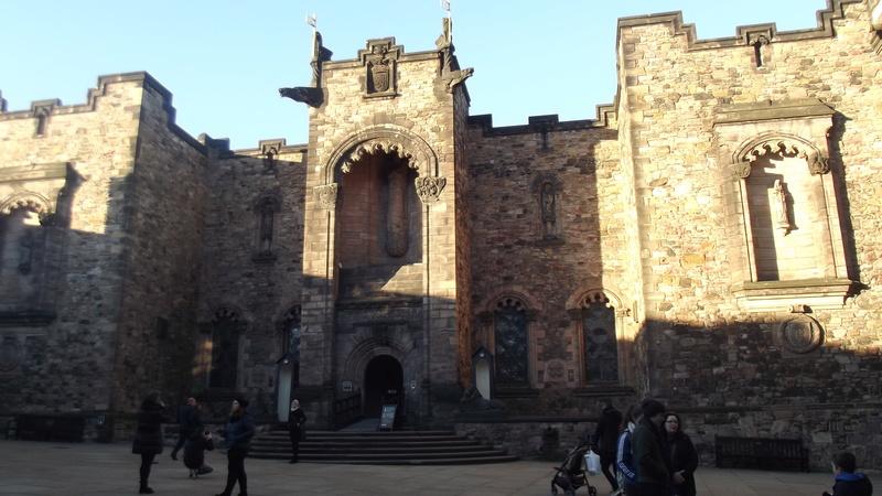 Edinburgh Dscf5018