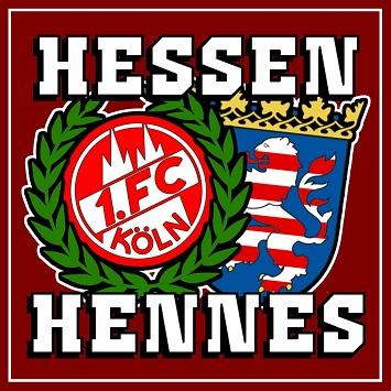 Hessenhennes 08