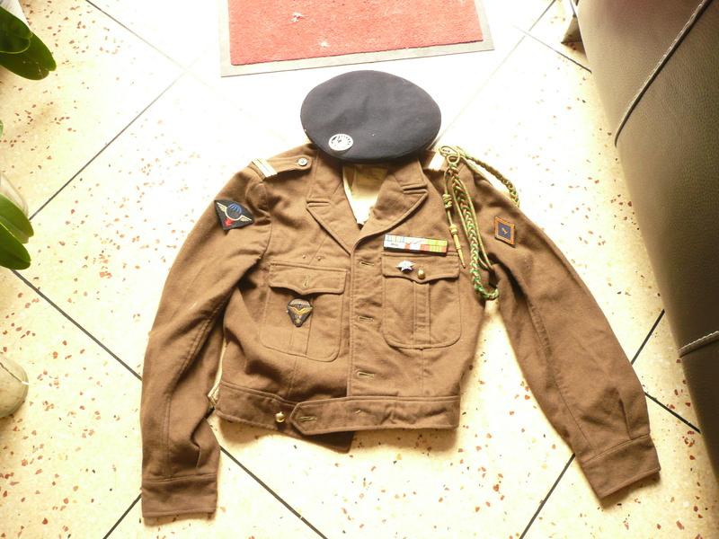 veste sortie para officier P1030733