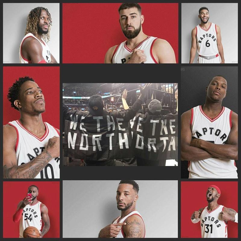 NBA PLAYOFFS 2017 - Page 3 14718210