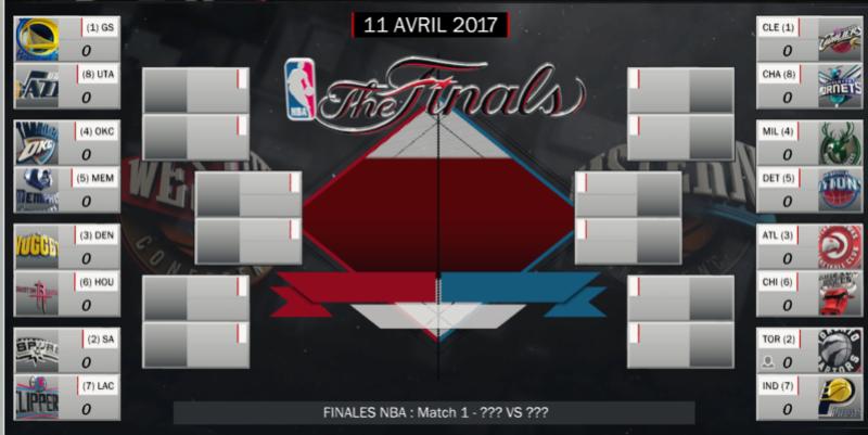 NBA PLAYOFFS 2017 Screen35
