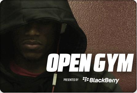 °Open Gym° - Page 5 Tylych10