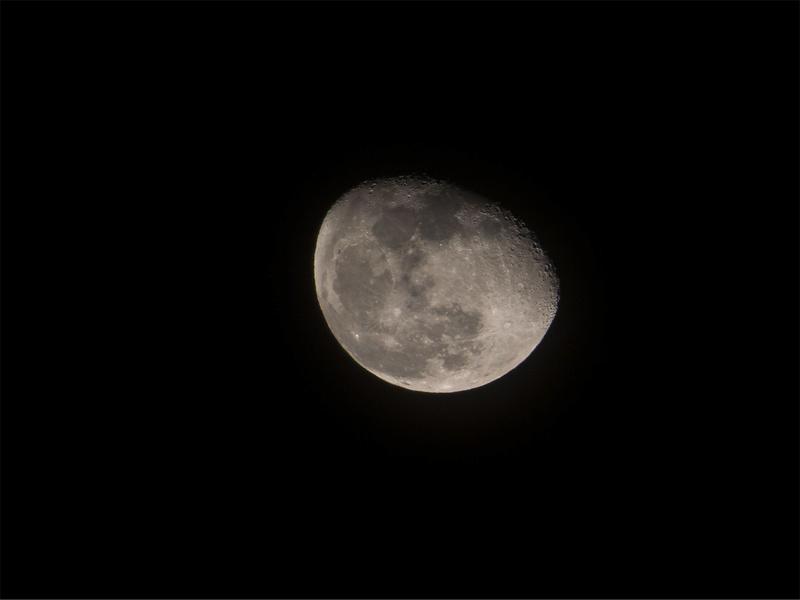 Lune  Img_0011