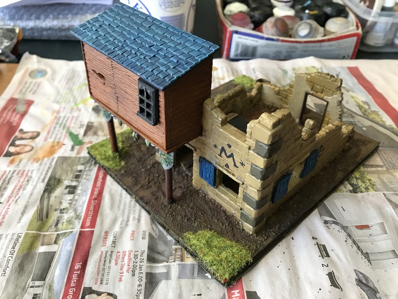 close - Close ups of my Mordheim buildings - part 1 Mord_g10