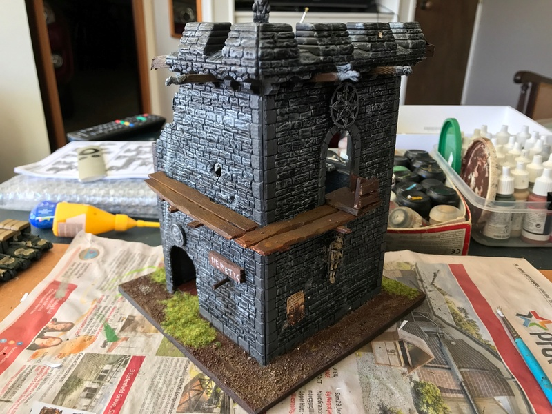close - Close ups of my Mordheim buildings - part 1 Mord_k10