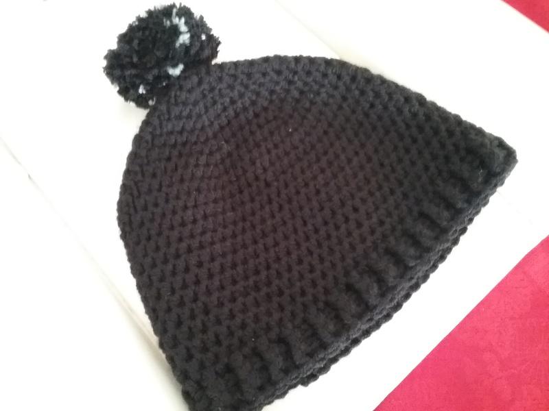 Le bonnet de mon neveu 20161238