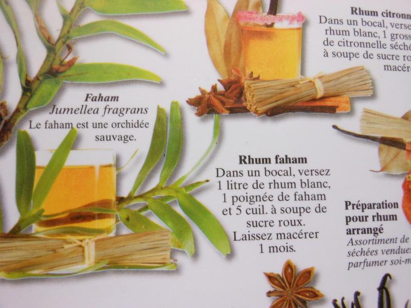 Recettes Cocktails et Rhum arrangés Dscn1411
