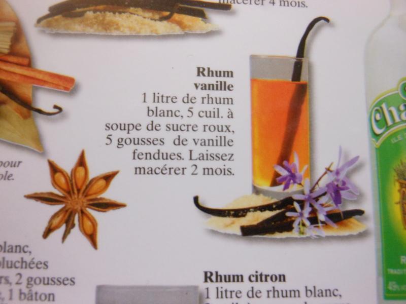 Recettes Cocktails et Rhum arrangés Dscn1414