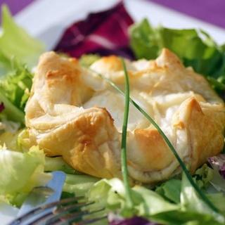 Mes recettes: Verrines et Entrées SANS viandes, poissons ou oeufs I6725110