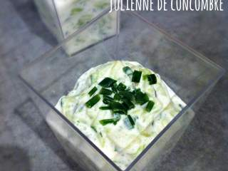 Mes recettes: Verrines et Entrées SANS viandes, poissons ou oeufs Md-53210