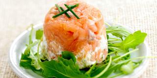 Mes recettes: Verrines et Entrées avec viandes, poissons ou oeufs Tartar10