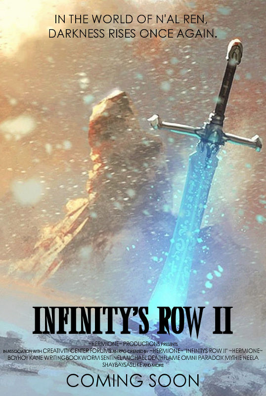IR Fan Thread - Page 69 Infini13
