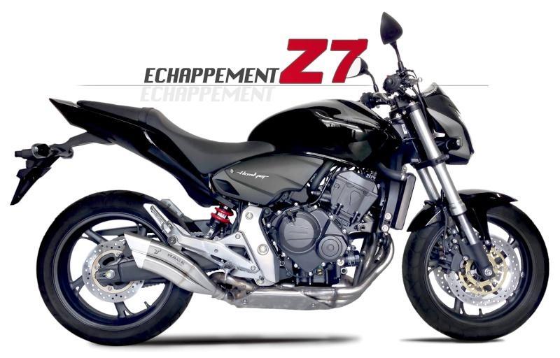 ixrace Z1 modifié en 2013 10721910
