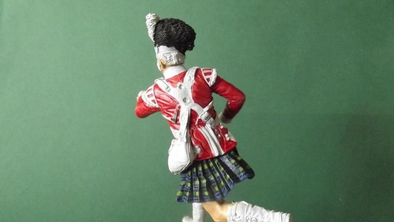 Highlander von J & J Models - Seite 4 K800_d13