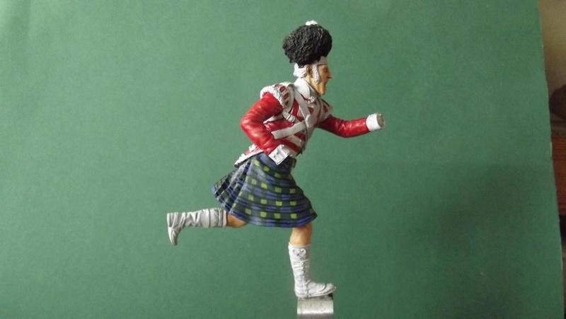 Highlander von J & J Models - Seite 4 K800_d15