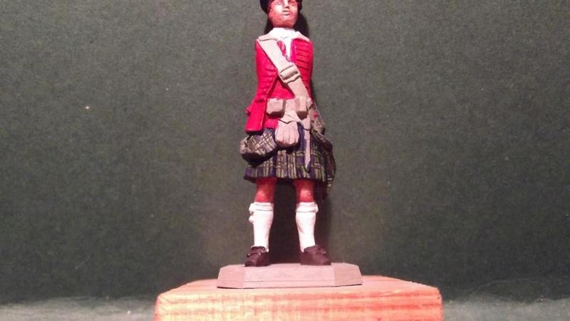 Highlander von J & J Models - Seite 4 K800_d20