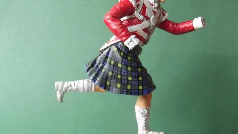 Highlander von J & J Models - Seite 4 K800_d22