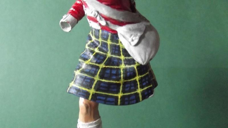 Highlander von J & J Models - Seite 5 K800_d39