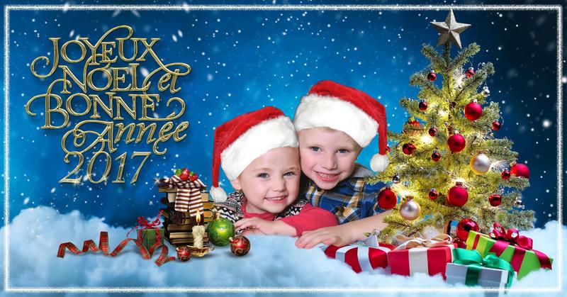 Demande de création de cartes pour les fêtes de fin d'année Noel-110