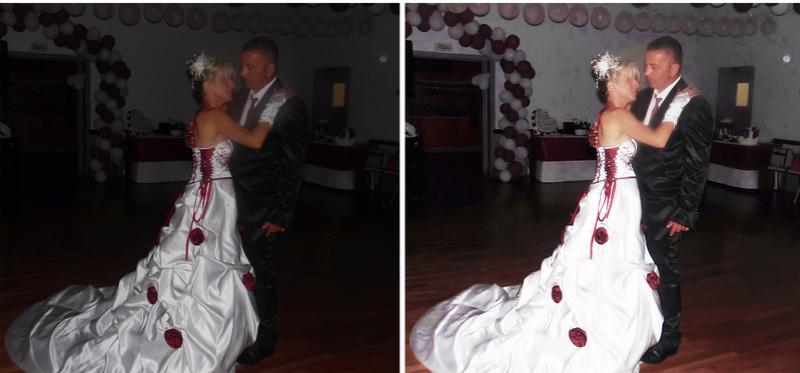 Demande de creation photo de mariage  Sans_t27