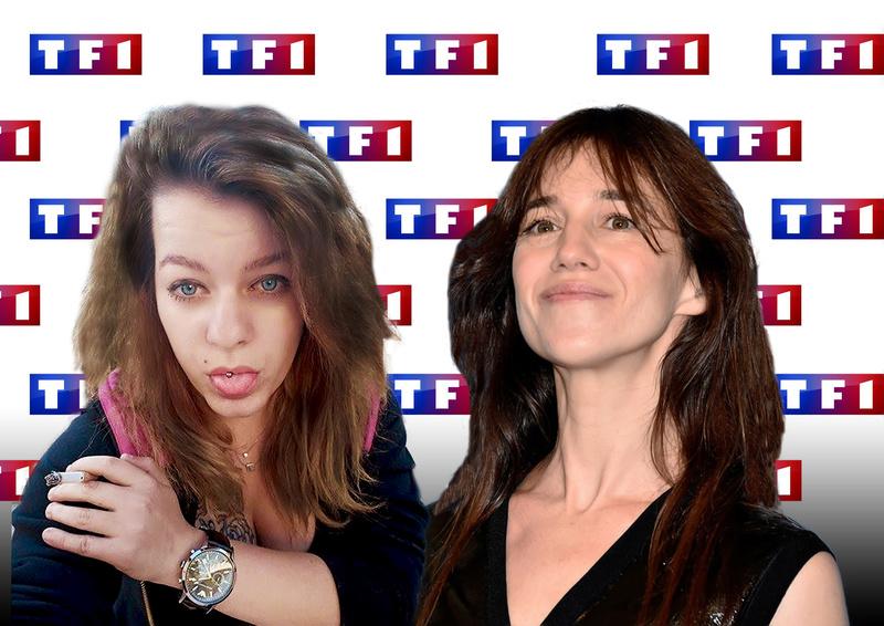 Montage avec Charlotte Gainsbourg Sans_t29