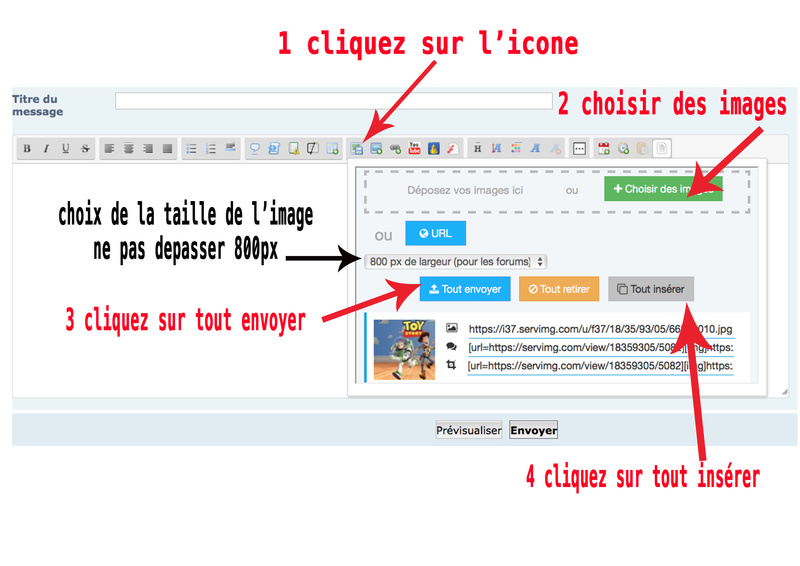 comment poster une photo Sans_t41