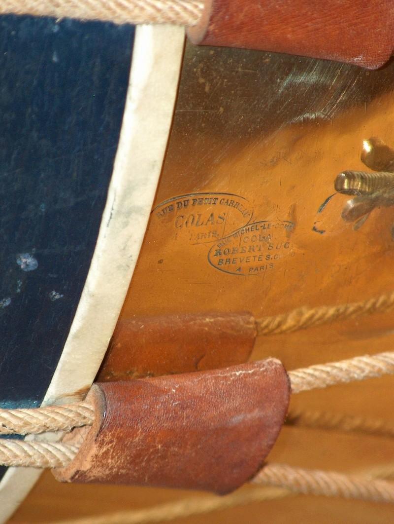 Les instruments de musique : caisses - tambours - clairons - trompettes  - Page 3 007_2_10