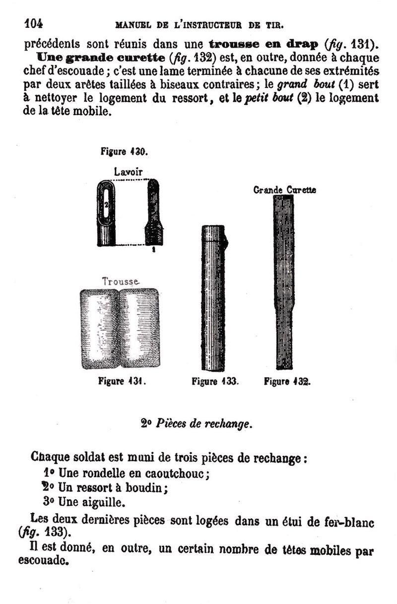 Le petit équipement du fantassin sous le second empire. - Page 2 1866-210