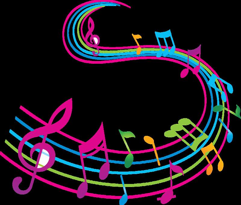 Empreintes et musiques... 5f473310