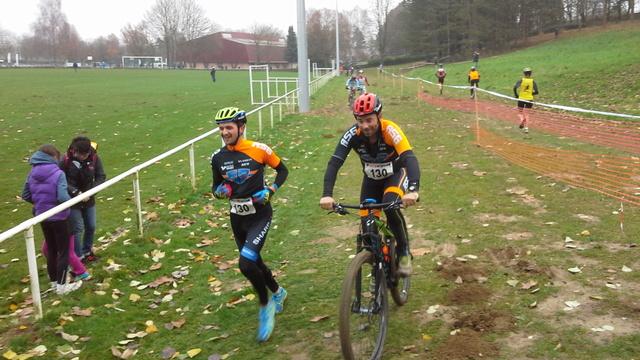 run and bike saint-quentin 27 novembre 2016 20161111