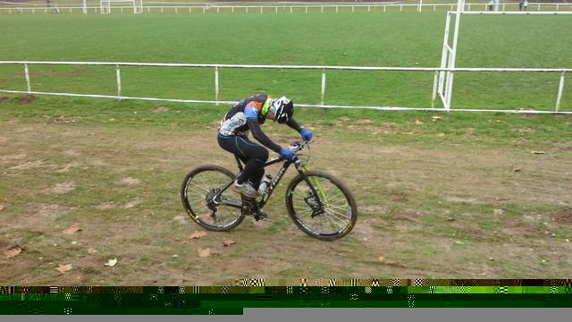 run and bike saint-quentin 27 novembre 2016 20161112