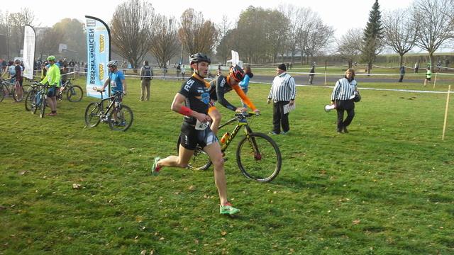 run and bike saint-quentin 27 novembre 2016 20161116