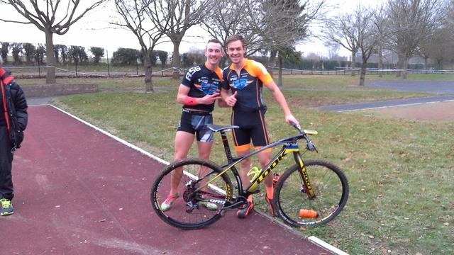 run and bike saint-quentin 27 novembre 2016 20161125